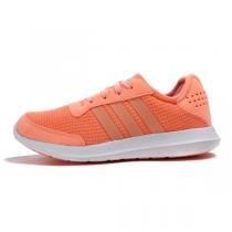 adidas阿迪达斯女鞋跑步鞋2016新款减震运动鞋AF6473