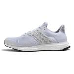 adidas阿迪达斯男鞋跑步鞋2016新款Ultra boost运动鞋AF6396