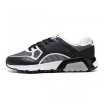 ANTA/安踏 女鞋休闲鞋复古款低帮运动鞋12618802-5