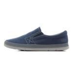 Skechers斯凯奇 男鞋休闲鞋Usa2016新款夏减震一脚套运动鞋64464