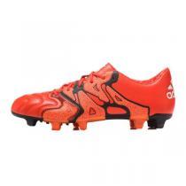 adidas阿迪达斯男鞋足球鞋X fg/ag混钉运动鞋B26980