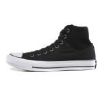 CONVERSE匡威 男鞋帆布鞋ALL STAR 休闲高帮QC运动鞋150273C