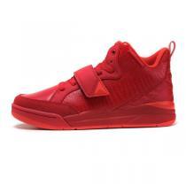 ANTA/安踏 男鞋板鞋款低帮休闲鞋运动鞋11618005-3