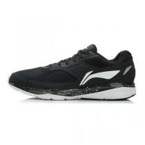 李宁Lining男鞋跑步鞋运动鞋跑步系列跑步ARHK007-4