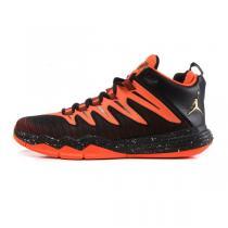 NIKE耐克 男鞋JORDAN乔丹系列篮球鞋减震运动鞋篮球829217-802