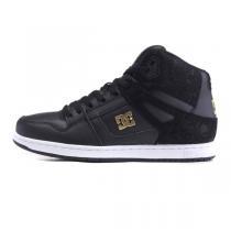 新款男鞋板鞋运动鞋运动休闲ADYS100099-BLW