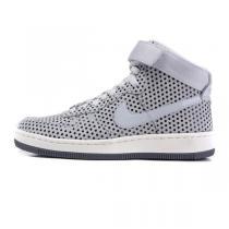 NIKE耐克 女鞋AIR FORCE魔术贴休闲鞋运动鞋运动休闲654851-012