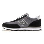 New Balance/NB 男鞋休闲鞋501系列2016新款复古运动鞋ML501COB