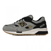 NewBalance/NB 女鞋休闲鞋1000系列复古运动鞋CW1600LC GD
