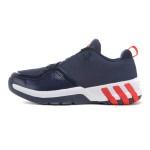 adidas阿迪达斯男鞋篮球鞋运动鞋D69538