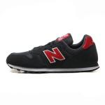NewBalance/NB 男鞋休闲鞋373系列复古运动鞋ML373SNR RM