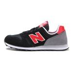 New Balance/NB男鞋女鞋休闲鞋373系列2016新款复古运动鞋ML373BLR