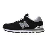 New Balance/NB 男鞋休闲鞋515系列2016新款夏复古运动鞋ML515COE