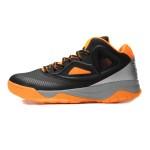 安踏Anta2016新款男鞋篮球鞋运动鞋篮球11621110-6