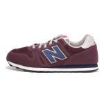 New Balance/NB 男鞋休闲鞋373系列2016新款夏复古运动鞋ML373AC