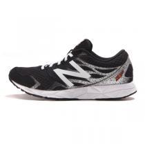 NewBalance/NB 女鞋跑步鞋SPEEDRIDE款疾速黑潮运动鞋W590LB5