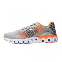 ANTA/安踏Anta2016款男鞋跑步鞋运动鞋跑步11625588-2