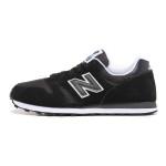 NewBalance/NB 男鞋休闲鞋373系列复古运动鞋ML373MMC RM