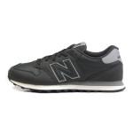 New Balance/NB 男鞋休闲鞋500系列复古运动鞋GM500SKG