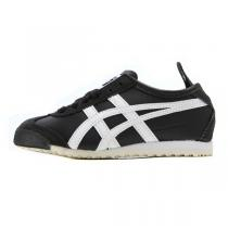 亚瑟士ASICS中性童休闲鞋运动鞋运动鞋C534Y-9001
