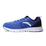 ANTA/安踏Anta款男鞋跑步鞋运动鞋跑步11625593-1