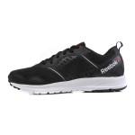 Reebok锐步2016新款男鞋网面透气跑步鞋运动鞋V68011V72133 DMQC