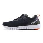 Reebok锐步2016新款男鞋网面透气跑步鞋运动鞋V71828
