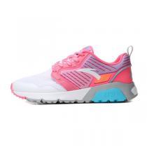 ANTA/安踏Anta款女鞋休闲鞋运动鞋运动休闲12628805-2