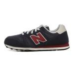 NewBalance/NB 男鞋休闲鞋373系列复古运动鞋ML373AA RM