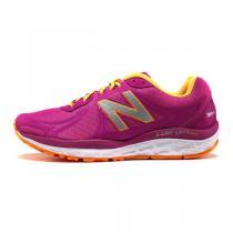 NewBalance/NB 女鞋休闲鞋720系列复古运动鞋W720RA3