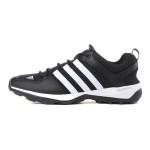 adidas阿迪达斯男鞋户外鞋2016新款徒步越野运动鞋B44328