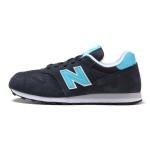 New Balance/NB 男鞋休闲鞋373系列2016新款复古运动鞋ML373NAT