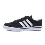 阿迪达斯男鞋板鞋2016新款运动鞋低帮adidas G17469
