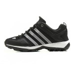 adidas阿迪達斯男鞋溯溪鞋CLIMA COOL清風運動鞋B40915