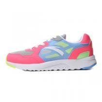 ANTA/安踏Anta款女鞋休闲鞋运动鞋运动休闲12628856-2