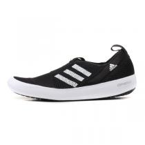 阿迪達斯男鞋女鞋戶外鞋運動鞋低幫adidas B44290熱