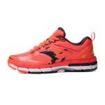 ANTA/安踏Anta款女鞋跑步鞋运动鞋跑步12625500-3
