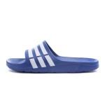 adidas阿迪达斯男鞋拖鞋新款运动鞋G14309