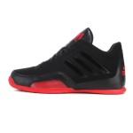 adidas阿迪达斯男鞋篮球鞋运动鞋S85595