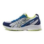 亚瑟士ASICS男鞋跑步鞋MAVERICK 2路跑运动鞋网面缓冲T20XQ-0101