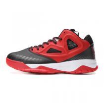 ANTA/安踏Anta款男鞋篮球鞋运动鞋篮球11621110-3