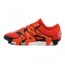 adidas阿迪达斯男鞋足球鞋X fg/ag混钉运动鞋S83195