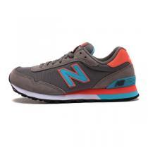 NewBalance/NB 女鞋休闲鞋515系列复古运动鞋WL515AAA JD