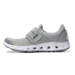 ANTA/安踏Anta款男鞋溯溪鞋运动鞋跑步鞋11626608-1