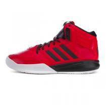 adidas阿迪达斯男鞋篮球鞋罗斯D ROSE 773战靴实战运动鞋S84947