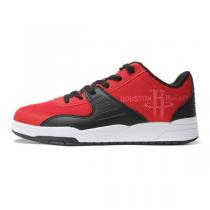 ANTA/安踏Anta款男鞋篮球鞋运动鞋篮球11621003-6