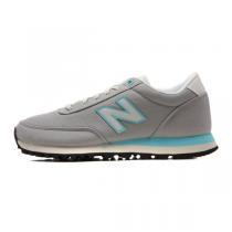 NewBalance/NB 女鞋休闲鞋501系列复古运动鞋WL501SSS JD QC