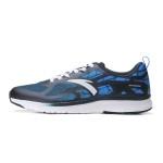 安踏Anta2016新款男鞋跑步鞋运动鞋跑步11625541-5