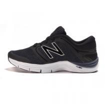 NewBalance/NB 女鞋跑步鞋W'S花样年华运动鞋WX711HB2