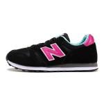 New Balance/NB 女鞋休闲鞋373系列2016新款复古运动鞋WL373WPG